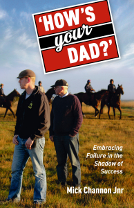 RACJ4523_How's_Your_Dad?_Cover_180816.indd