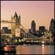 LondonHarry2