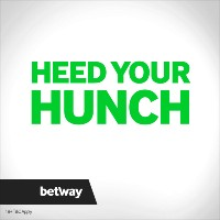 Horse Racing Betting Site Betway